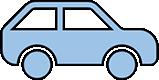 交通誘導警備実績